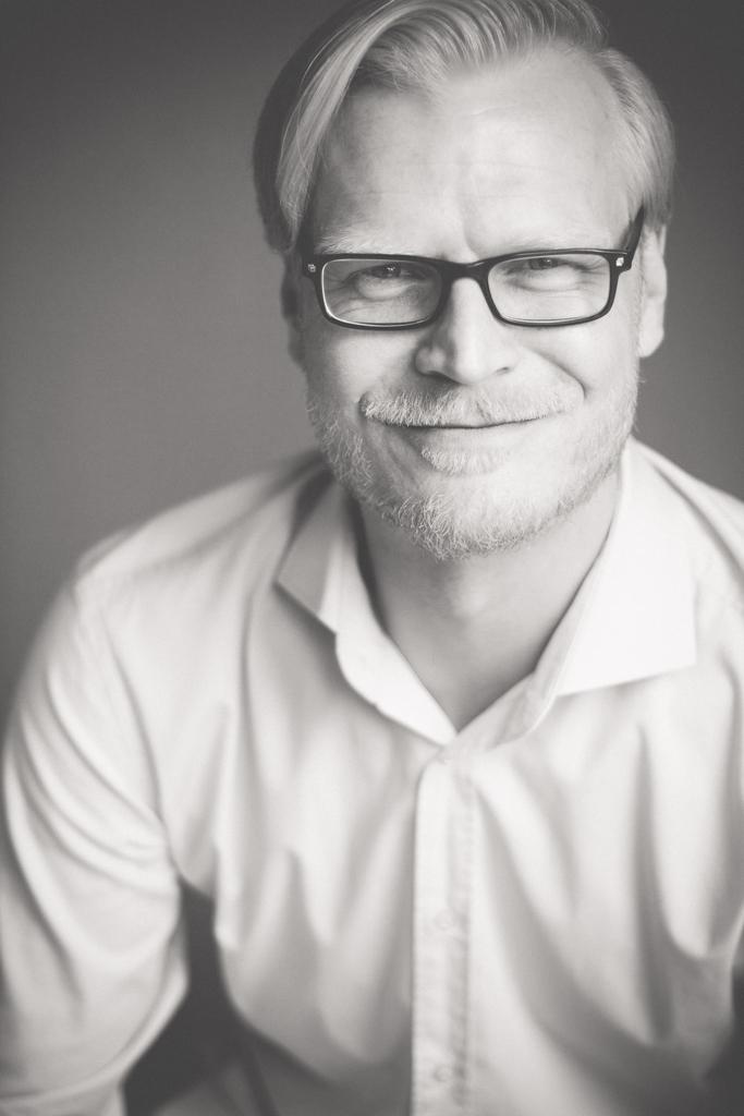 2013_12 Daniel Brokmeier-4