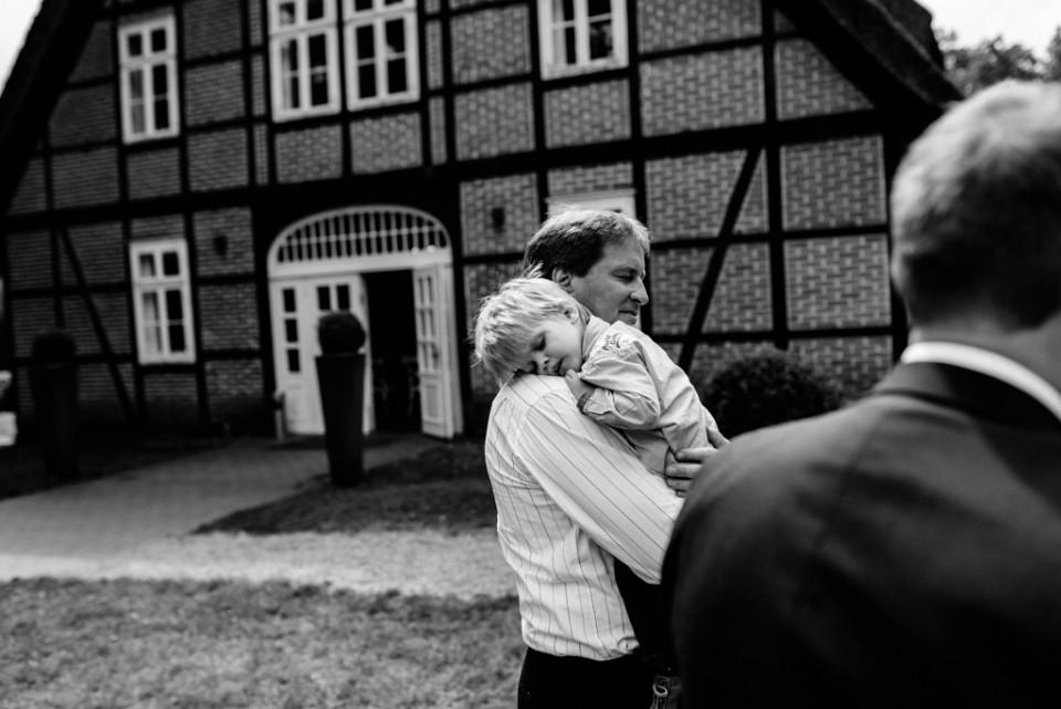 Daniel Brokmeier Photography Hamburg